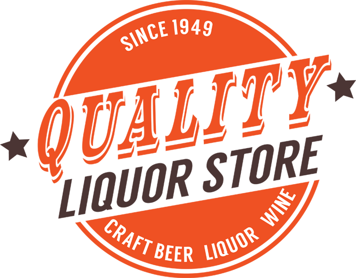 Image result for quality liquor store banners